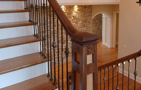 stairs_solebury_mcginn_construction.jpg