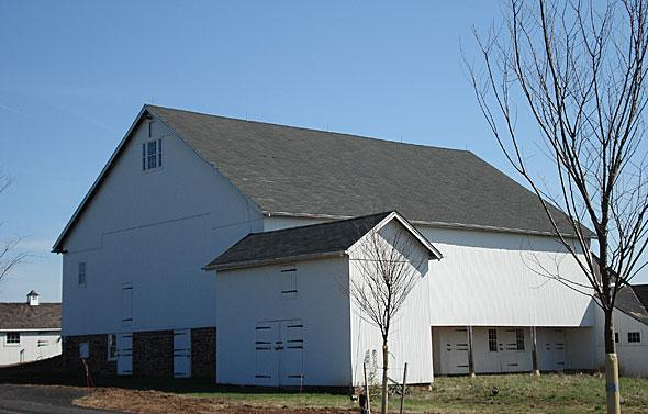 barn_wide_upper_makefield_mcginn_construction.jpg