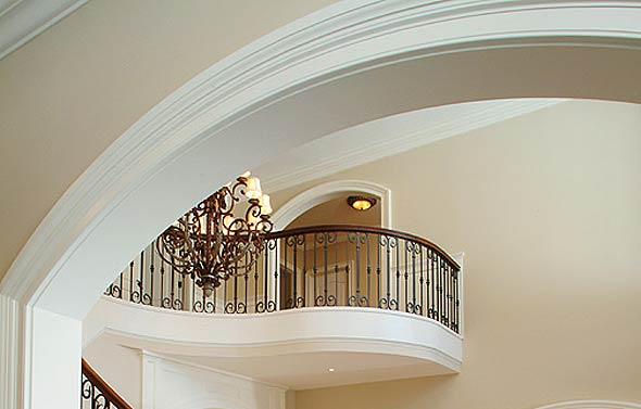 foyer1_whitemarsh_mcginn_construction.jpg