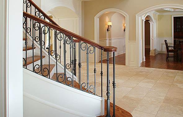 foyer2_whitemarsh_mcginn_construction.jpg