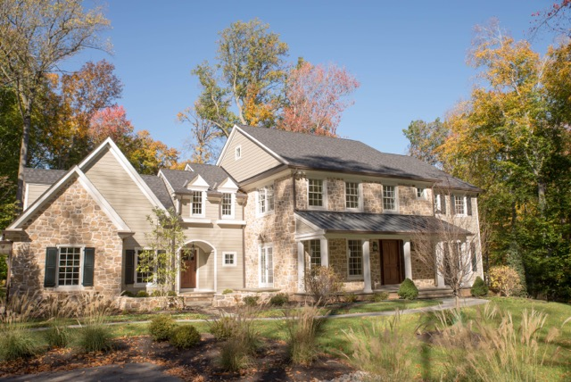 Woodside-Road_Spec_House_Bucks_County_Mcginn_Construction_35.jpeg