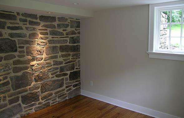 interior_stone_wall_greenhill_road_mcginn_construction.jpg