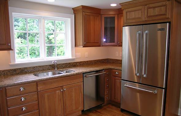 kitchen_greenhill_road_mcginn_construction.jpg