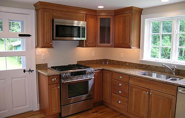 kitchen2_greenhill_road_mcginn_construction.jpg