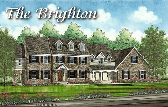 brighton_lower_makefield_core_creek_woods_mcginn_construction.jpg