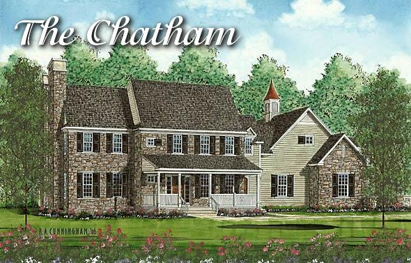 chatham_lower_makefield_core_creek_woods_mcginn_construction.jpg