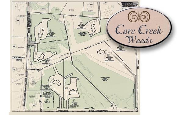 lot_map_lower_makefield_core_creek_woods_mcginn_construction.jpg