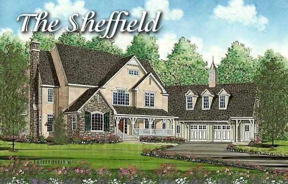 sheffield_lower_makefield_core_creek_woods_mcginn_construction.jpg