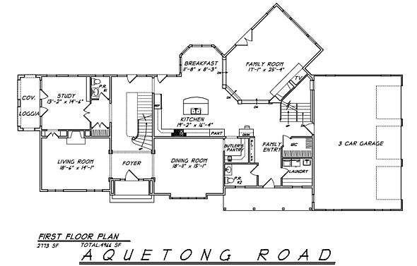 first_floor_aquetong_road_mcginn_construction.jpg