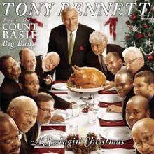 Bennett Christmas.jpg