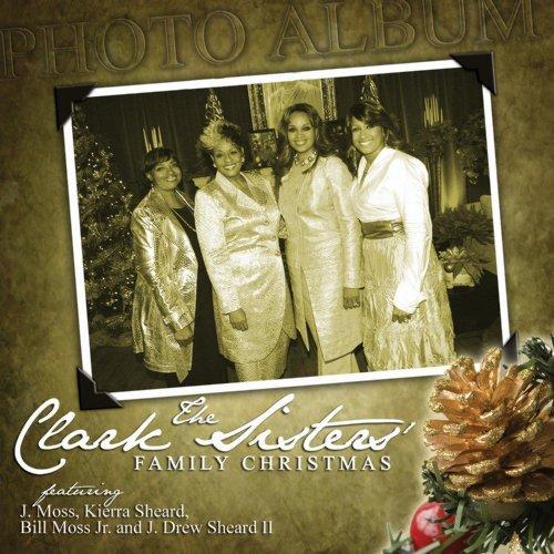 clark sisters family christmas.jpg