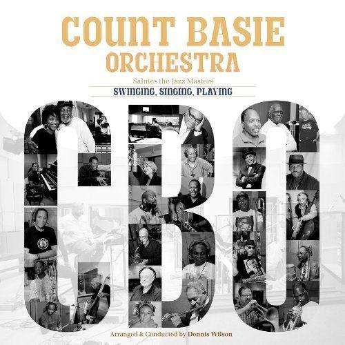 Count Basie Swingin.jpg