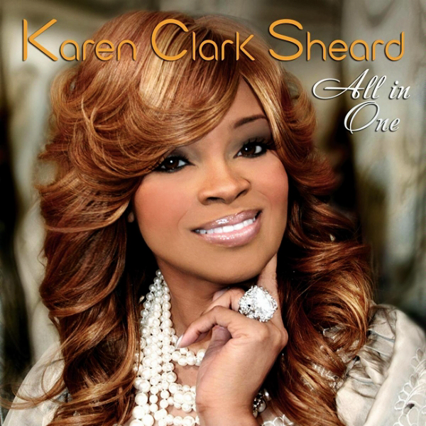 Karen_Clark_Sheard_-_All_In_One.png