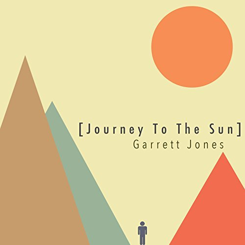 Journey to the sun.jpg