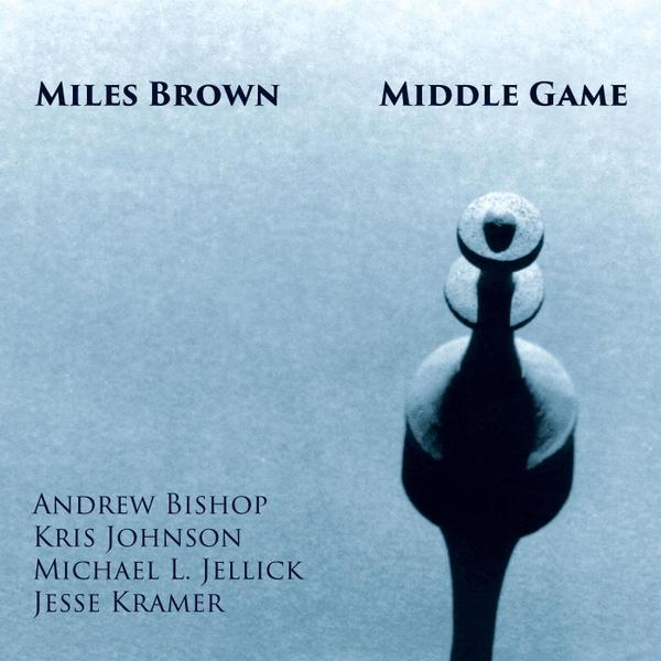 milesbrown_large.jpg