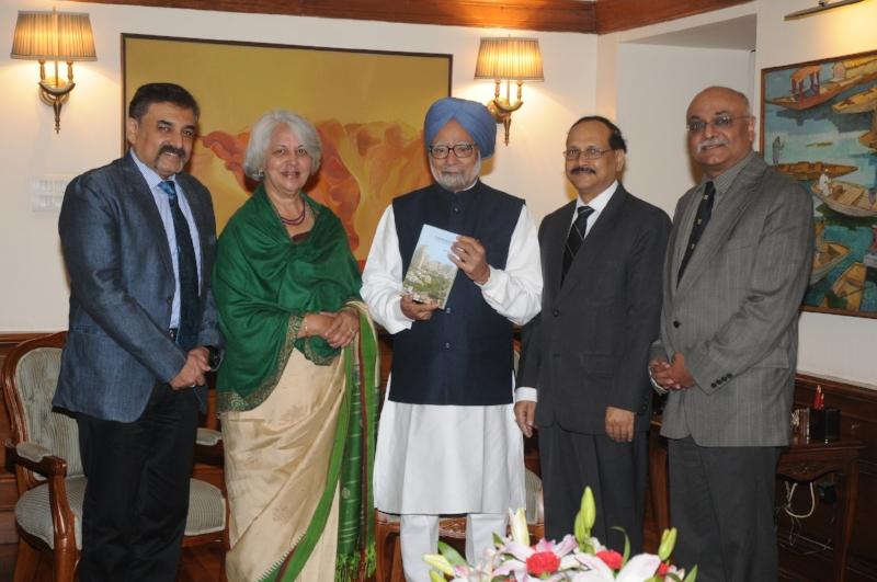 Indian Prime MInister DSC_9739.JPG