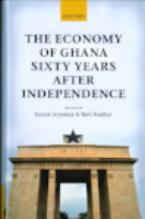 Ghana volume cover.PNG