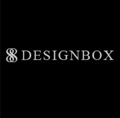logo-88-design-box-1.png