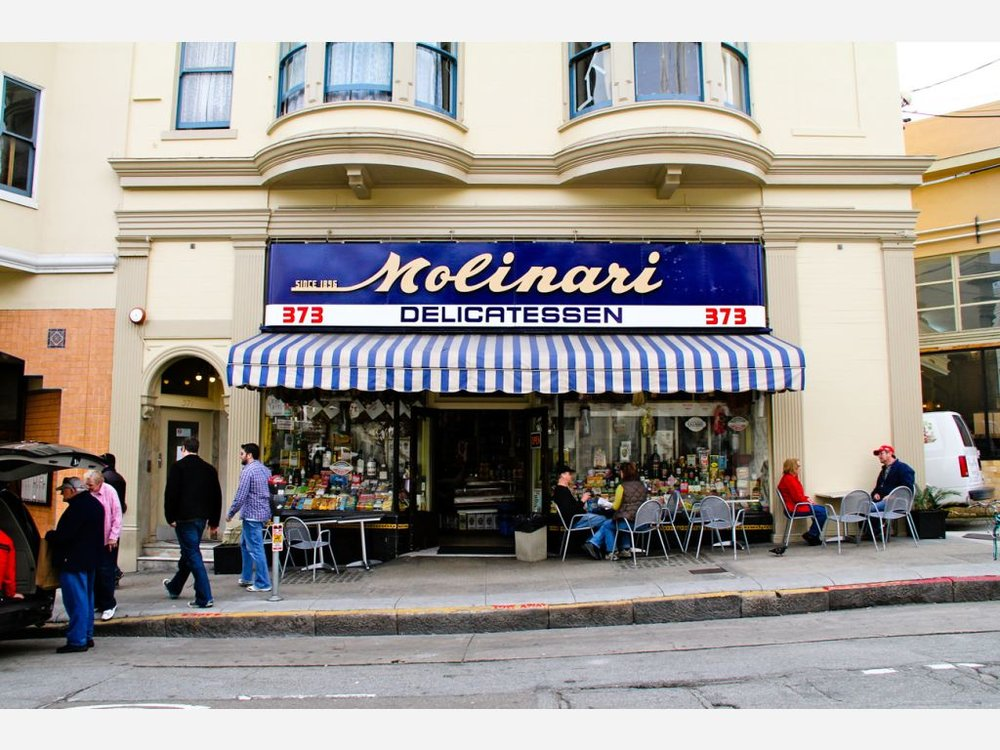 Molinari_Delicatessen_San_Francisco.jpg