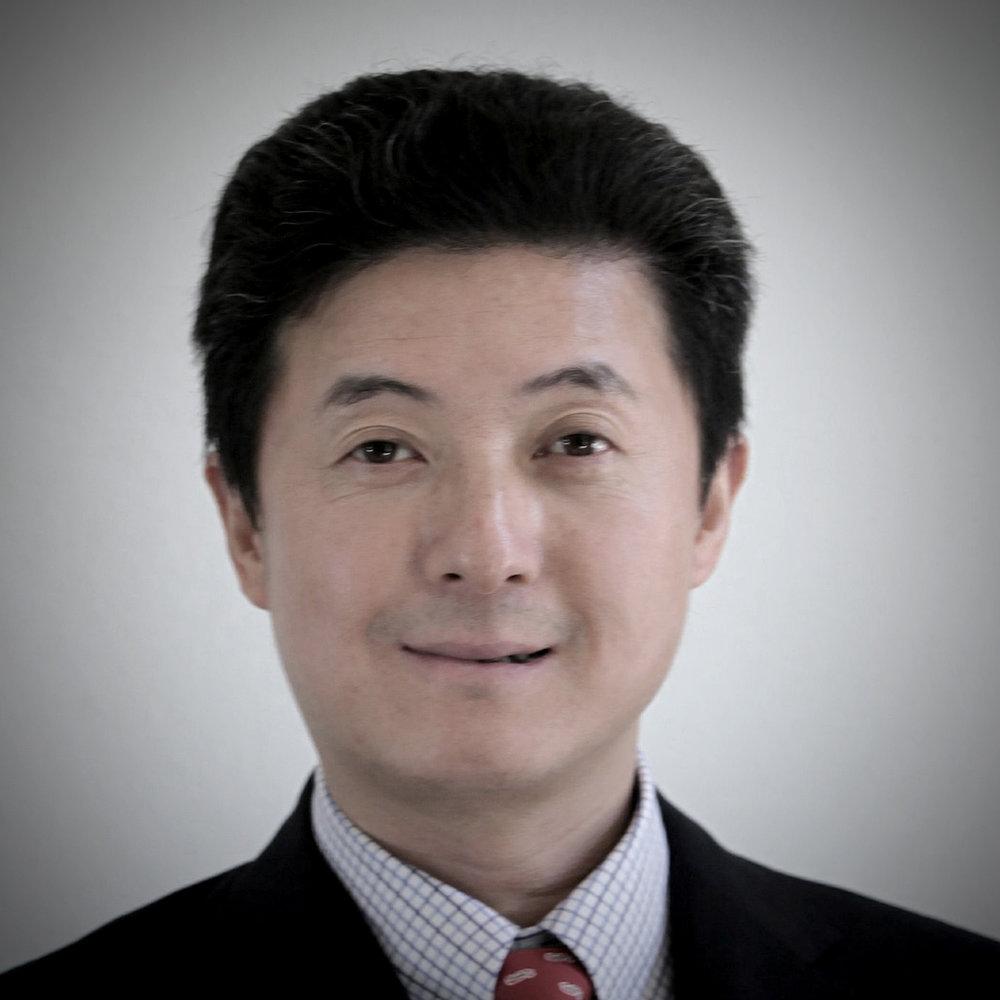 Zhang,Shoucheng l   张首晟