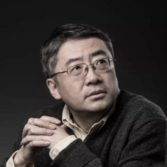 Wang,Victor l 王强