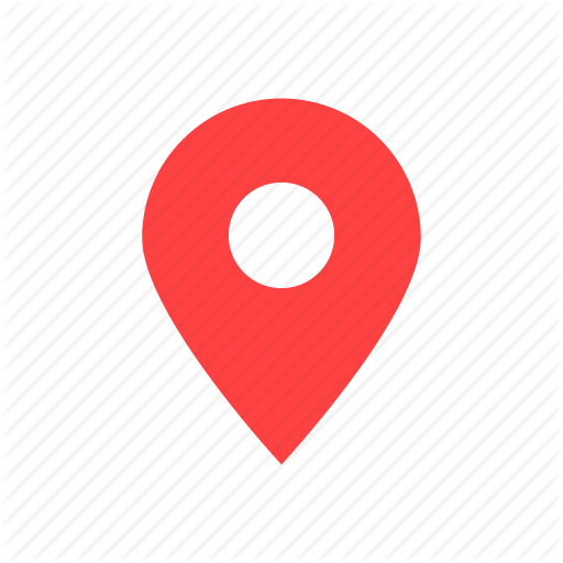 red-location-icon-1.png
