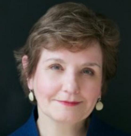 Jean Hammond