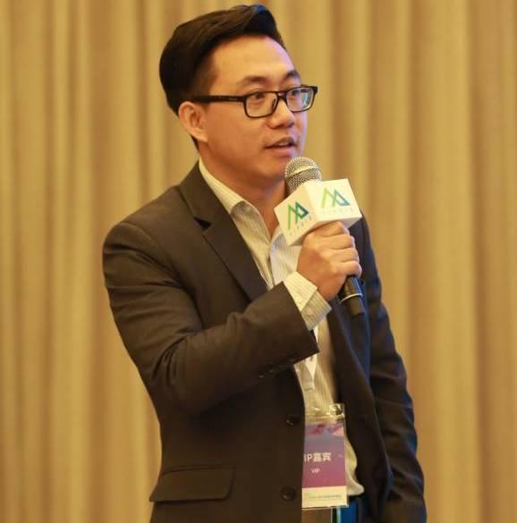 Shuhao Frank Wen