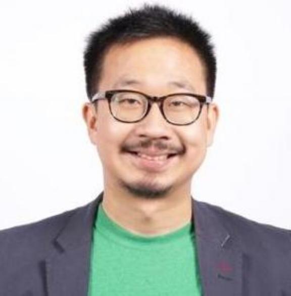 Chris Yim