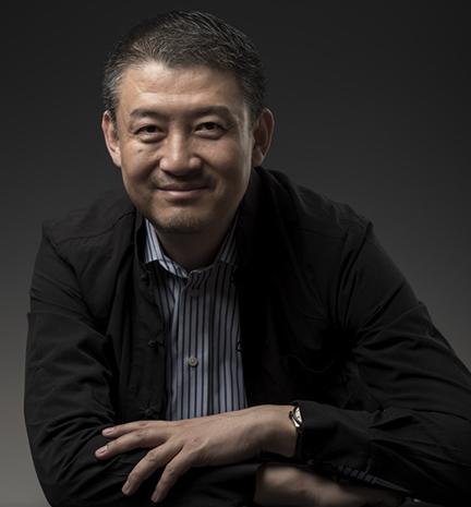 Yazhe Zhang