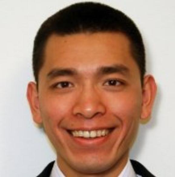 Wei Zhao (Moderator)