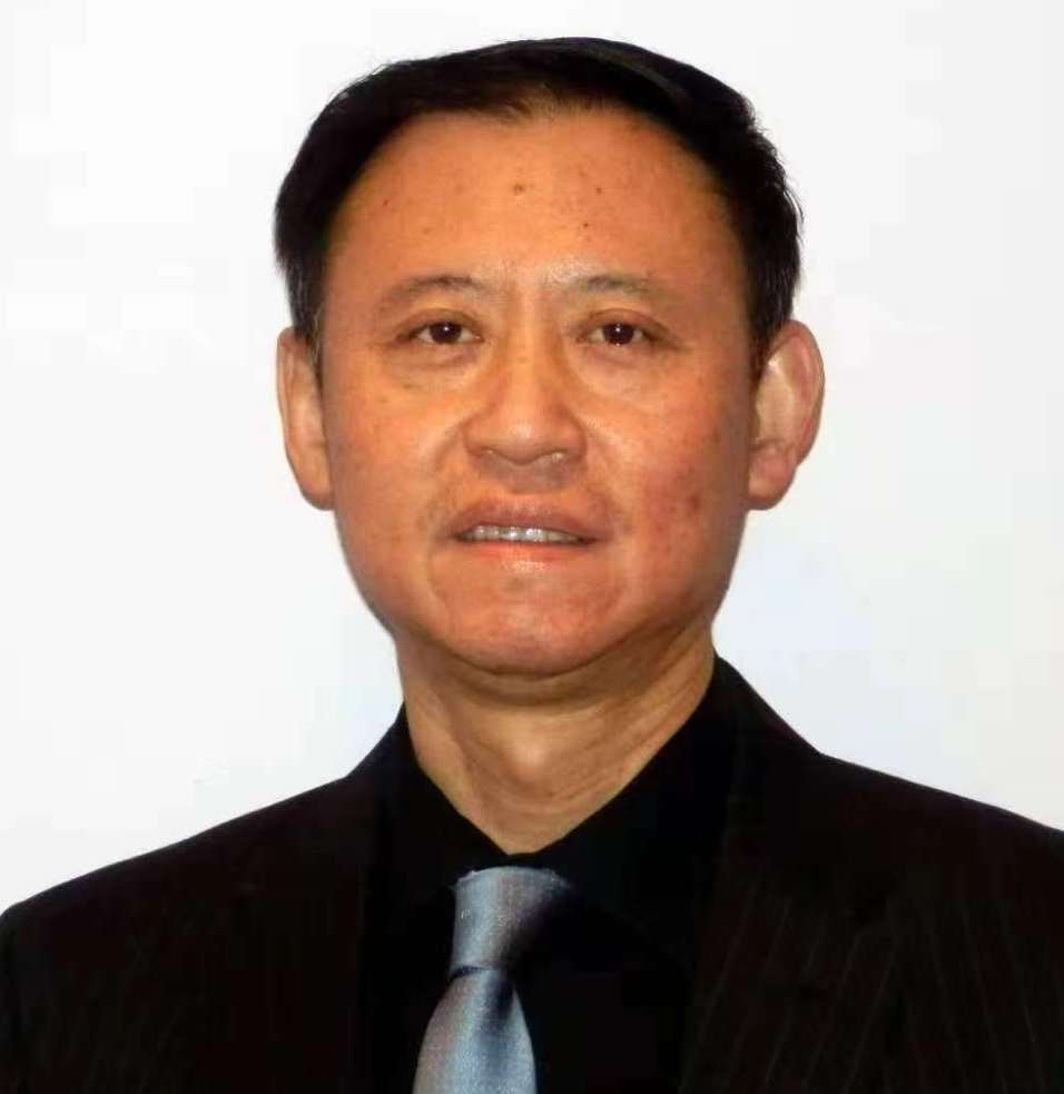 Yide Alan Jiang  -   Chief Strategy Officer of XtalPi