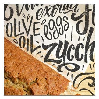 zucchini-bread.png