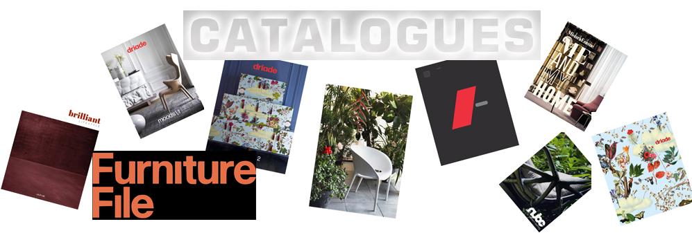banner Catalogos.jpg