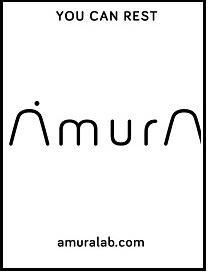 AMURA_2016-1-pp.jpg