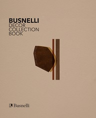 Busnelli_Decor collection book 2018-1-pp.jpg