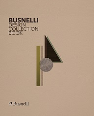 Busnelli_Design collection book 2018-1-pp.jpg