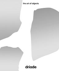 2 Driade Accent accesories-pp.jpg