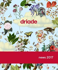 2 Driade Salone News Catalog-1-pp.jpg