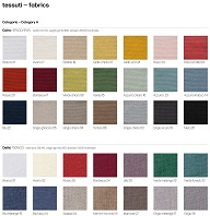 2017 DRIADE fabrics and leathers-2-pp.jpg