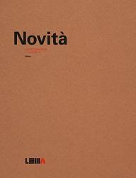 Lema Mobili Novità book 6 2017-1-pp.jpg