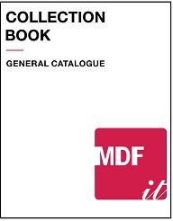 4 MDFItalia_CollectionBook2016-1-pp.jpg