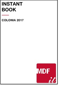 3 MDF-Italia_InstantBook_Colonia17-1-pp.jpg
