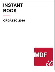 4 MDFItalia_IstantBook_Orgatec16-1-pp.jpg