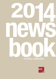 MDF-Italia_News-Book-2014-1-pp.jpg