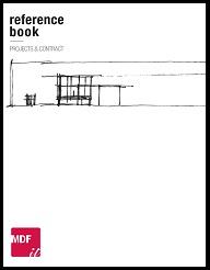 MDF-Italia_ReferenceBook01-1-pp.jpg