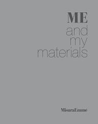 MEandmyMaterials-1-pp.jpg