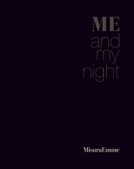 MeandmyNight-1-pp.jpg