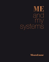 Misura Emme me-and-my-systems 2017 -1-pp.jpg