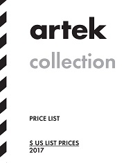 Artek_Price-List_2017-1-pp.jpg